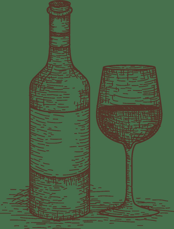 Intro_Chrissos_Weinhandel