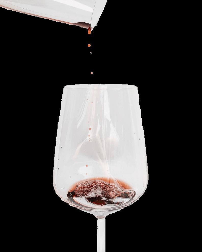 Chrissos_Weinhandel_2021